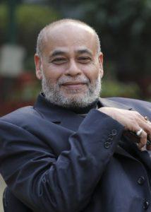 Shri. Suresh Sharma